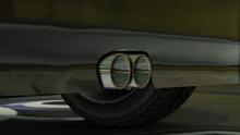 Ardent-GTAO-StockExhaust.png