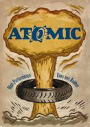 Atomic2-GTAO-VintageSign