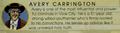 AveryCarrington-GTAVC-BradysgameManualEntry.png
