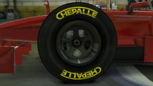 BR8-GTAO-TireDesign-ChepalleYellow.png