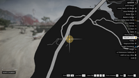 BikerSellHelicopters-GTAO-Countryside-DropOff15Map.png