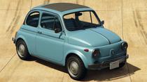 Brioso300-GTAO-FrontQuarter
