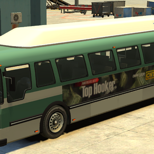 Bus-GTAIV-front.png