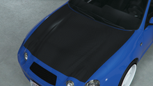 CalicoGTF-GTAO-Hoods-CarbonSmoothHood.png