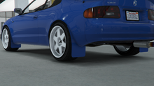 CalicoGTF-GTAO-Mudguards-PrimaryMudflaps.png