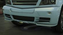 Cavalcade-GTAO-Bumpers-ExtremeAeroFrontBumper.png