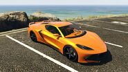 CoquetteD10-GTAO-RGSC