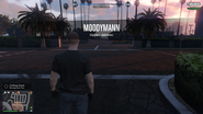 DJRequests-Moodymann-GTAO-CollectTheMerchandise-Completed