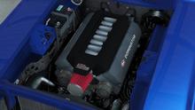 DominatorGTT-GTAO-AirFilters-Sec450CUIIntakeManifold.png