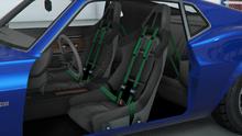 DominatorGTT-GTAO-Seats-BallisticFiberBucketSeats.png