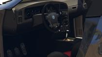 Euros-GTAO-Inside