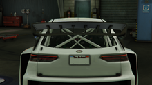 FlashGT-GTAO-LiveryStockWing.png