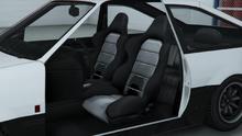 FutoGTX-GTAO-Seats-SportsSeats.png