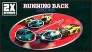 GTAOnlineBonusesNovember2020Part2-GTAO-RunningBackAdvert