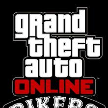GTA Online Bikers Logo.png