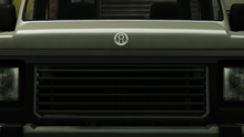 Hellion-GTAO-ChromePipedGrille.png