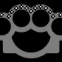 Knuckledusters-GTAVPC-HUDIcon.png