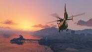 Screenshot-Maverick-GTA V