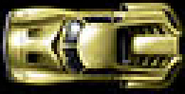 Miara-GTA2-Larabie