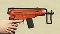 MiniSMG-GTAO-OrangeTint