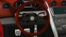 NeroCustom-GTAO-SteeringWheels-FormulaBasic.png
