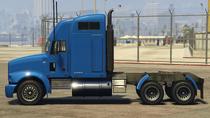 Packer-GTAV-Side