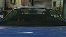 PenumbraFF-GTAO-FrontSeats-RacingSeats.png