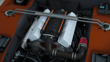 Previon-GTAO-AirFilters-PlasticUpperIntakeManifold.png