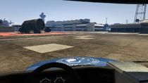 PrisonBus-GTAV-Dashboard