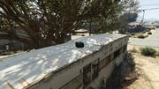 RampedUp-GTAO-Location75.png