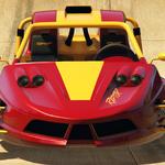 Raptor-GTAO-Front.png