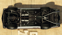 SabreGT-GTAV-Underside