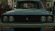Savestra-GTAO-VentedGrille.png
