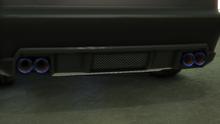 SchafterLWBArmored-GTAO-Exhausts-DualTitaniumExhaust.png