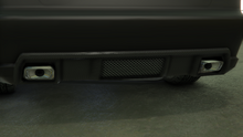 SchafterLWBArmored-GTAO-Exhausts-StockExhaust.png