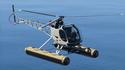 SeaSparrow-GTAO-front-.50CalMinigun