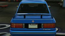 SentinelClassic-GTAO-ClassicSpoiler.png