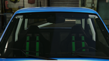 SentinelClassic-GTAO-PaddedDashDodgerCage.png