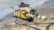 Skylift-GTAV-RGSC2