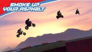 StuntRacingWeek-GTAO-SmokeUpYourAsphalt