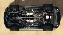 SuranoTopless-GTAV-Underside