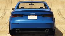 TailgaterS-GTAO-Rear