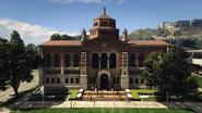 ULSA-GTAV-Library
