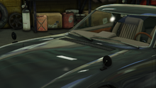 190z-GTAO-CarbonClassicMirrors.png