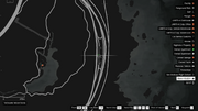 ActionFigures-GTAO-Map52.png