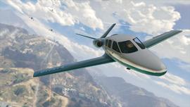 AirForceZero-Mission-GTAOnline
