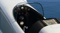 AlphaZ1-GTAO-Inside