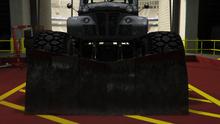 ApocalypseSasquatch-GTAO-LargeScoop.png