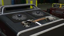 ApocalypseScarab-GTAO-LongRangeEquipment.png