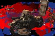 ArenaWar-GTAO-ApocalypseDeathbike